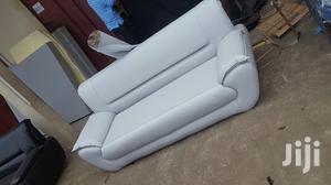 3 In 1 Sofa Chairs | Furniture for sale in Ashanti, Kumasi Metropolitan