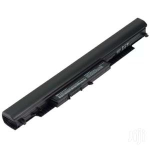 All Types Of Laptop Battery Available And Delivery   Computer Accessories  for sale in East Legon, Bawaleshie