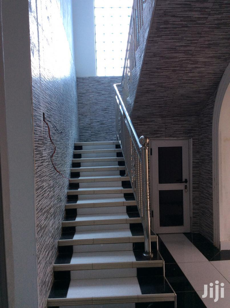 Four Bedroom House for Sale at Ashorgman | Houses & Apartments For Sale for sale in Ga East Municipal, Greater Accra, Ghana