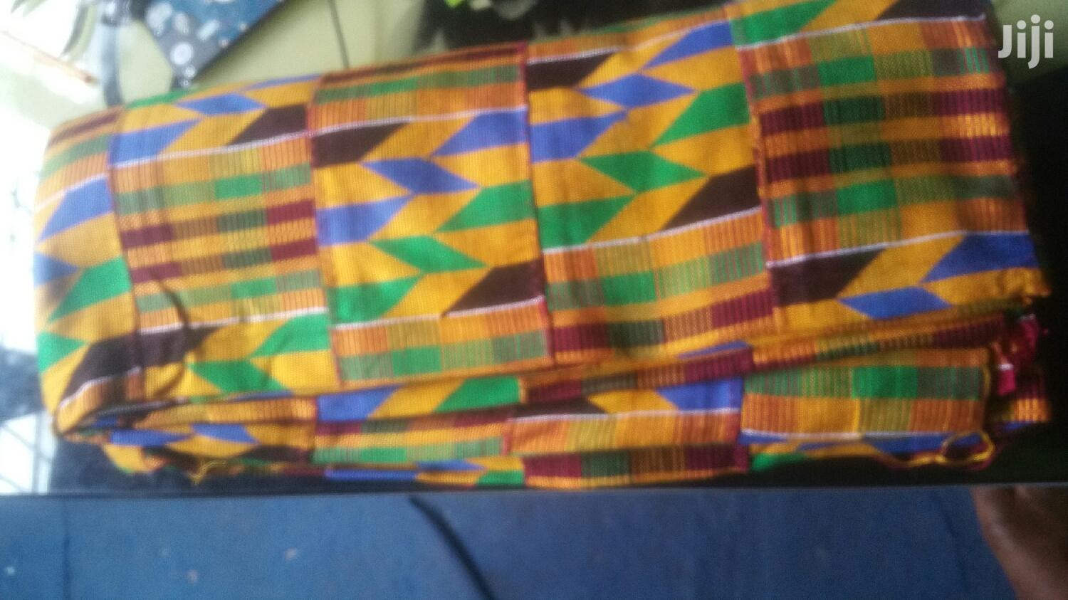 Bonwire Kente Cloth | Clothing for sale in Odorkor, Greater Accra, Ghana