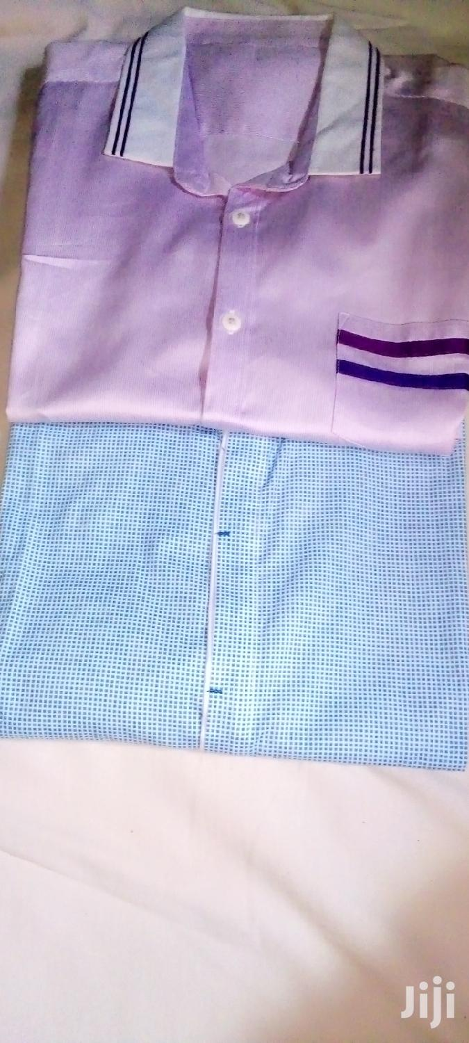 Short Sleeves Shirts | Clothing for sale in Accra Metropolitan, Greater Accra, Ghana