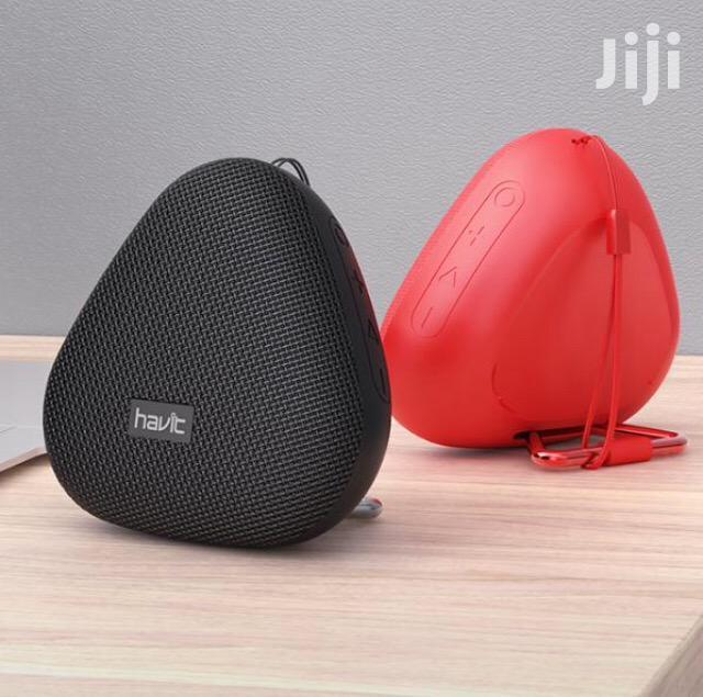 Havit Water Proof Speaker