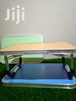 Multipurpose Foldable Table
