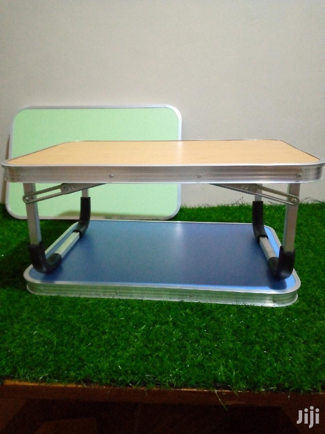 Multipurpose Foldable Table | Furniture for sale in Kumasi Metropolitan, Ashanti, Ghana