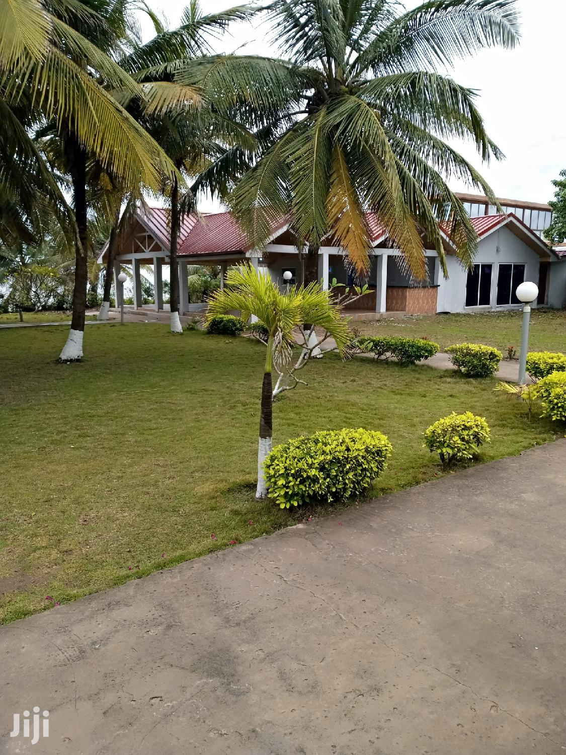 LA Plage Events Center | Event centres, Venues and Workstations for sale in Nungua East, Greater Accra, Ghana