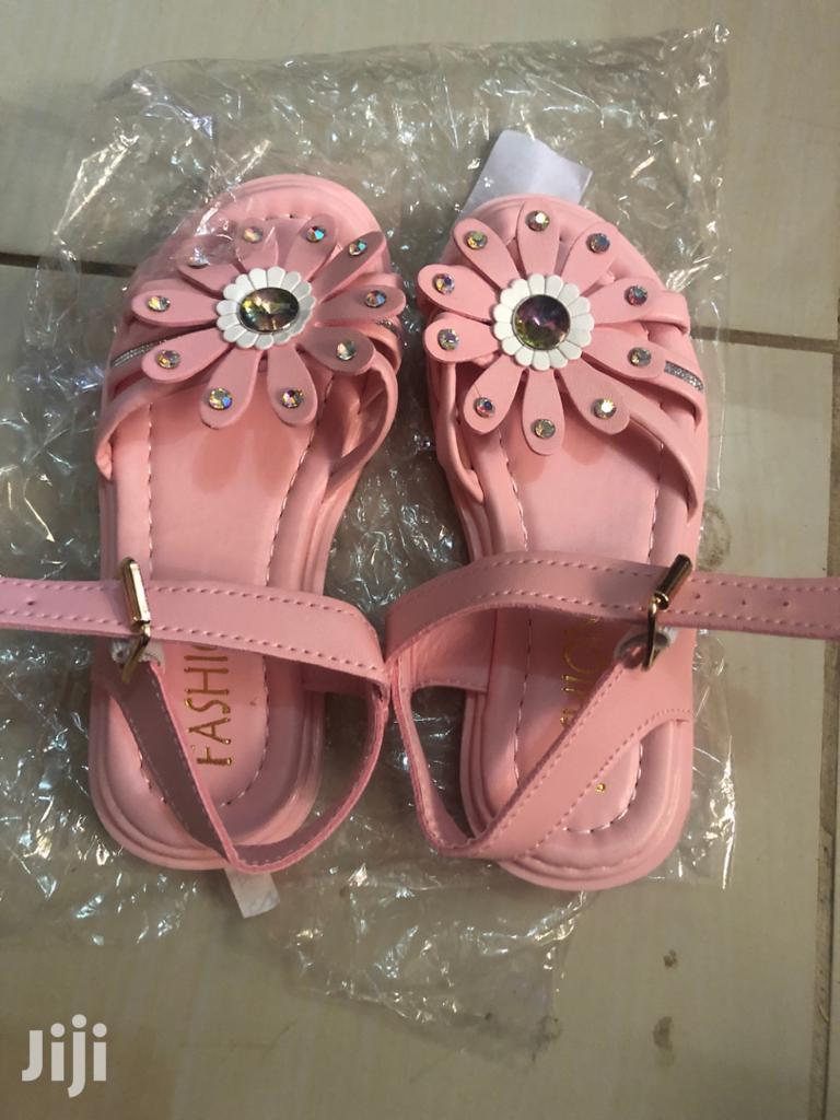 Children Sandals | Children's Shoes for sale in Tema Metropolitan, Greater Accra, Ghana