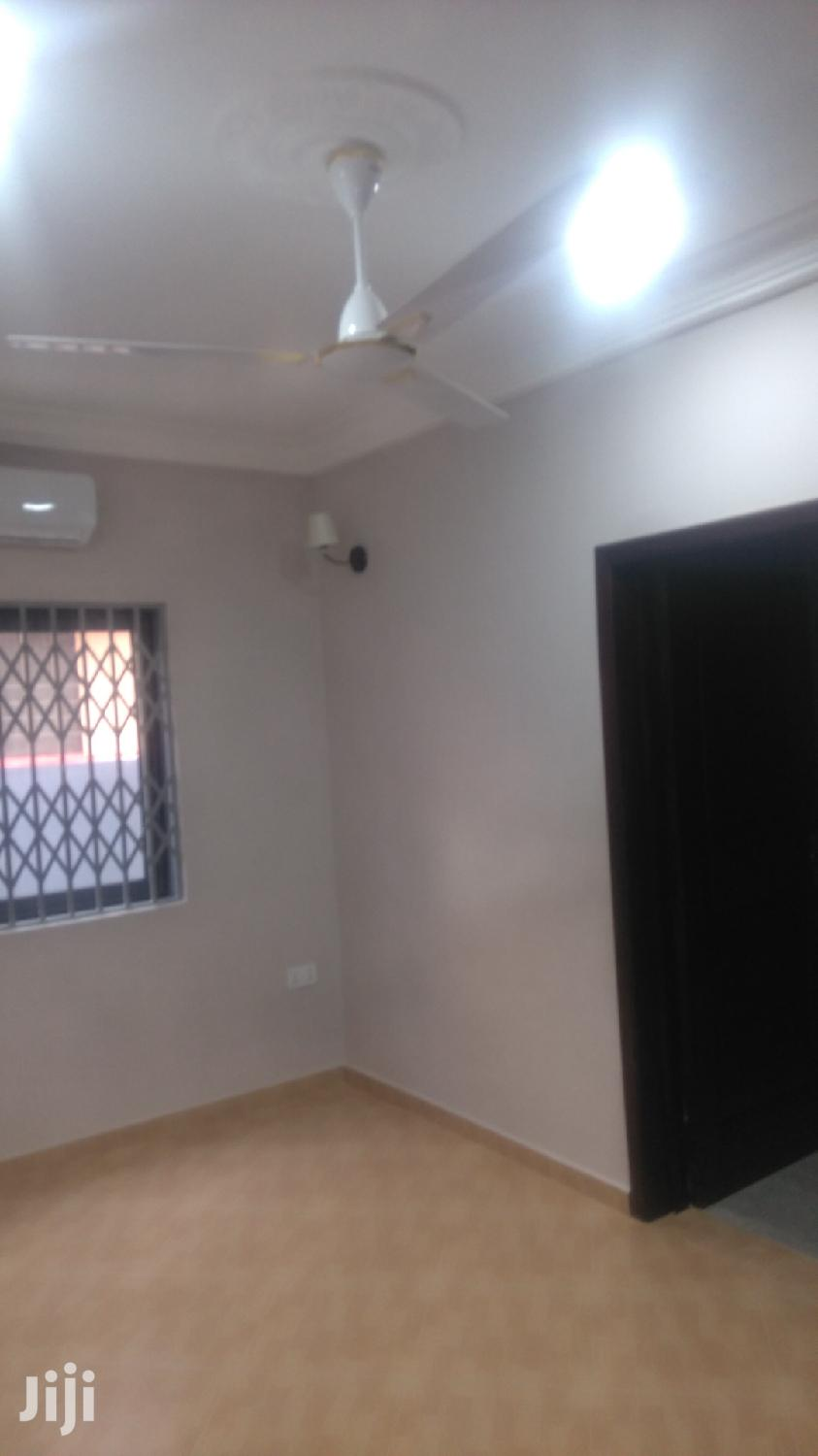 Studio Apartment at East Legon 1 Year Advance   Houses & Apartments For Rent for sale in East Legon, Greater Accra, Ghana