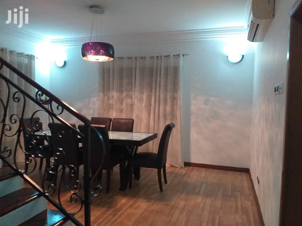 4 Bedroom Townhouse For Sale At Switchback Road | Houses & Apartments For Sale for sale in Accra Metropolitan, Greater Accra, Ghana