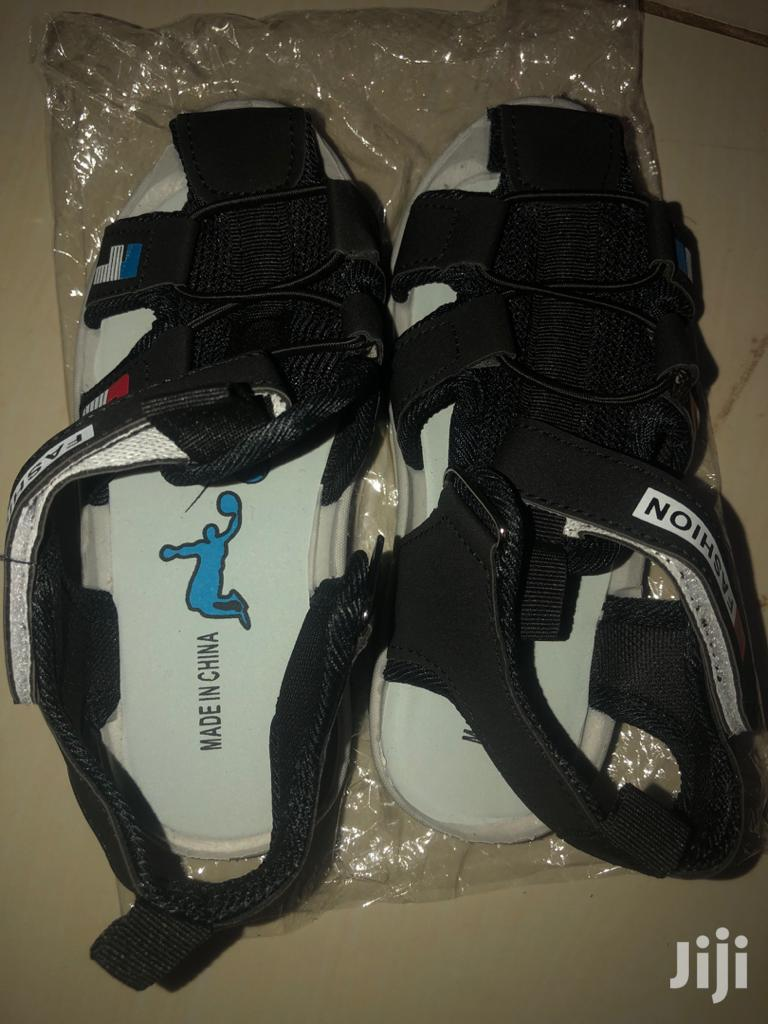 Boys Sandals | Children's Shoes for sale in Tema Metropolitan, Greater Accra, Ghana