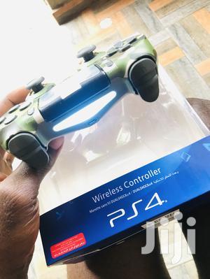 Ps4 Controllers   Video Game Consoles for sale in Ashanti, Kumasi Metropolitan