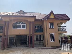 2 Bedroom Apartment At East Legon Hills For Rent