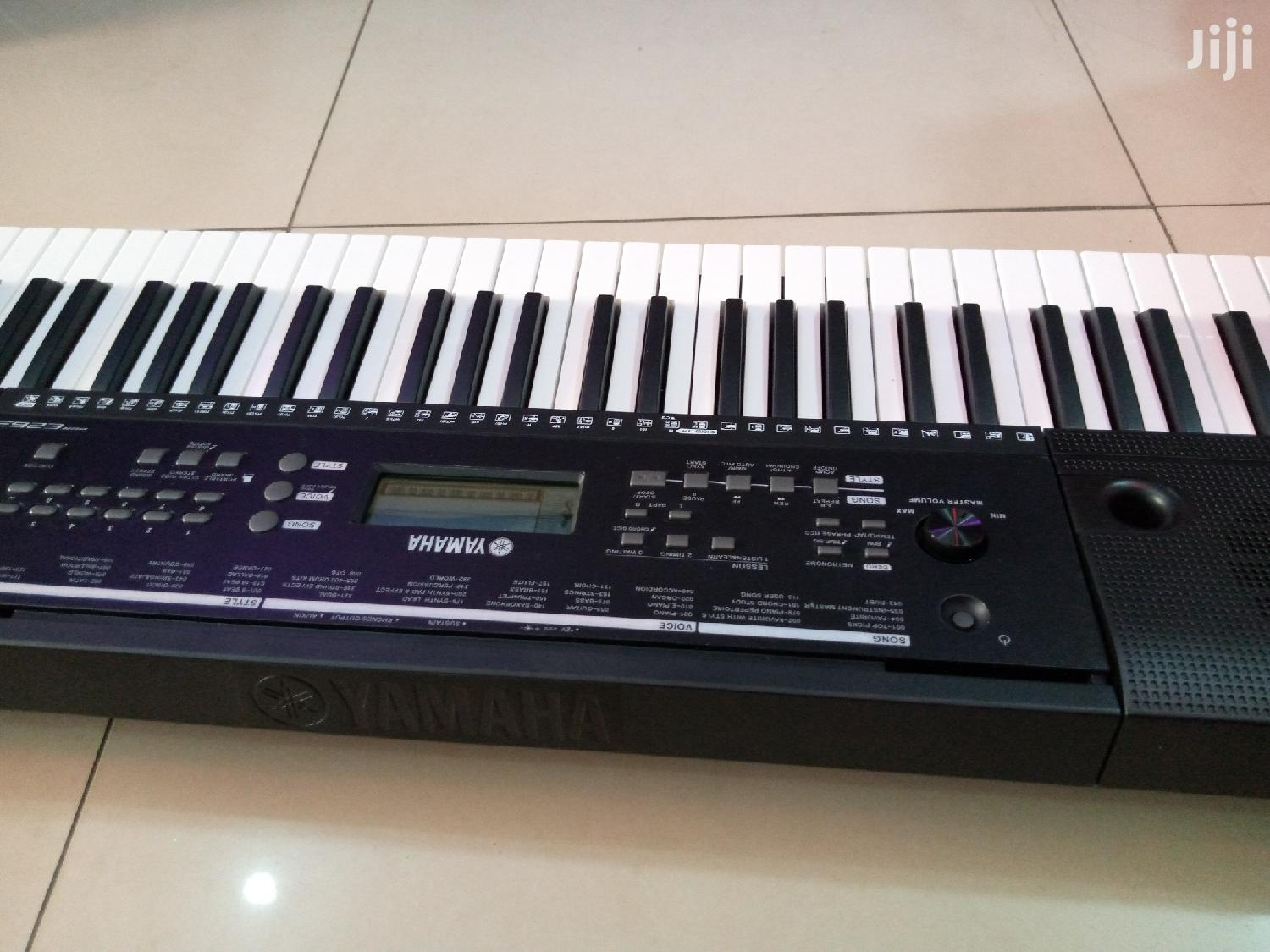 Dbx Double Equalizer | Audio & Music Equipment for sale in Accra Metropolitan, Greater Accra, Ghana
