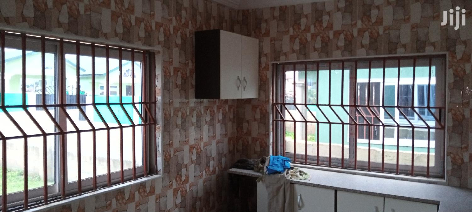 Executive Three Bedroom Self Compound For Sale @ Kasoa | Houses & Apartments For Sale for sale in Awutu Senya East Municipal, Central Region, Ghana