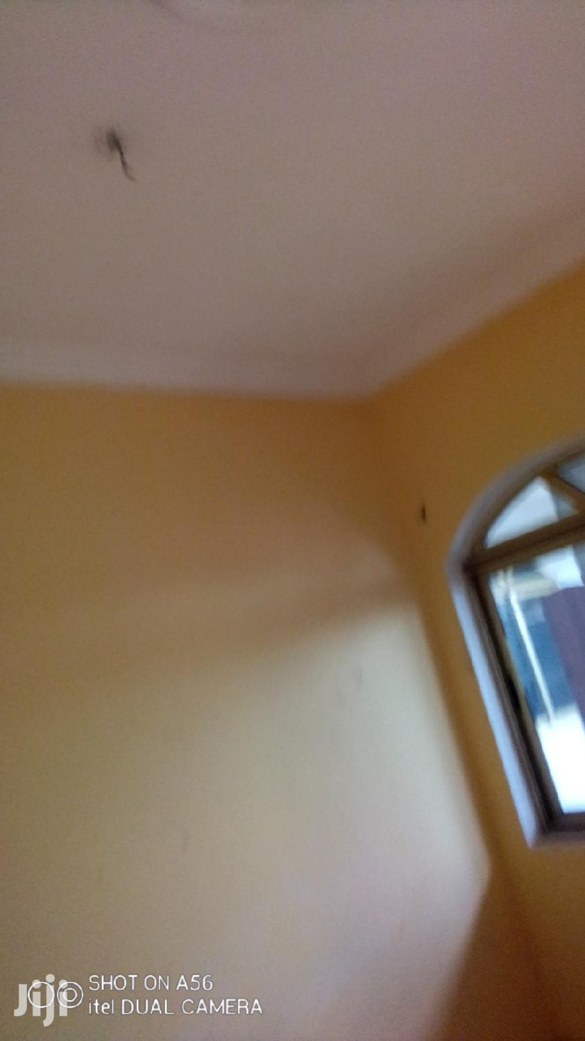 Archive: Single Room Self Contain For Rent At Lapaz