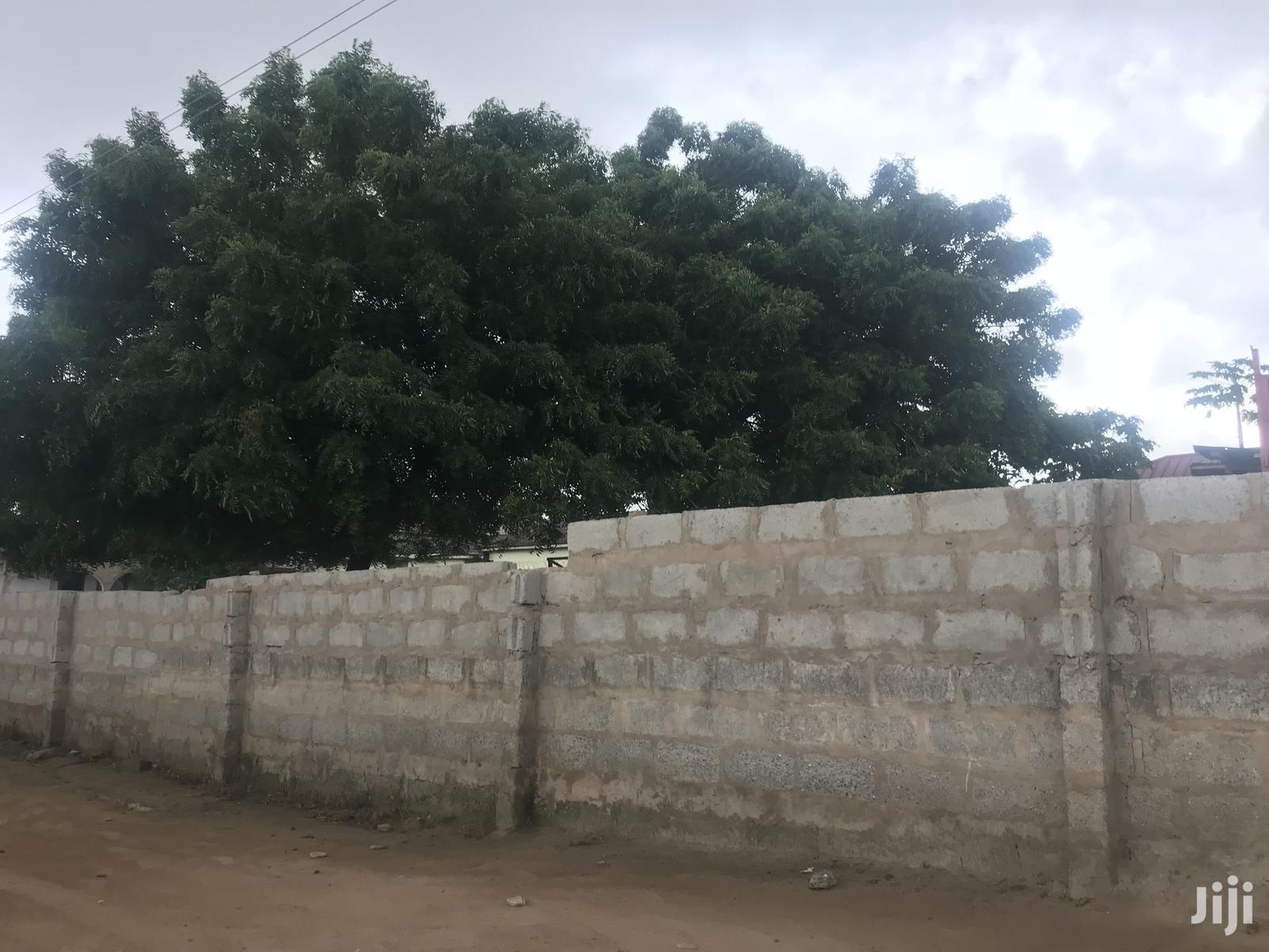 One Plot of Land for Sale at Nmai-Dzorn | Land & Plots For Sale for sale in East Legon, Greater Accra, Ghana