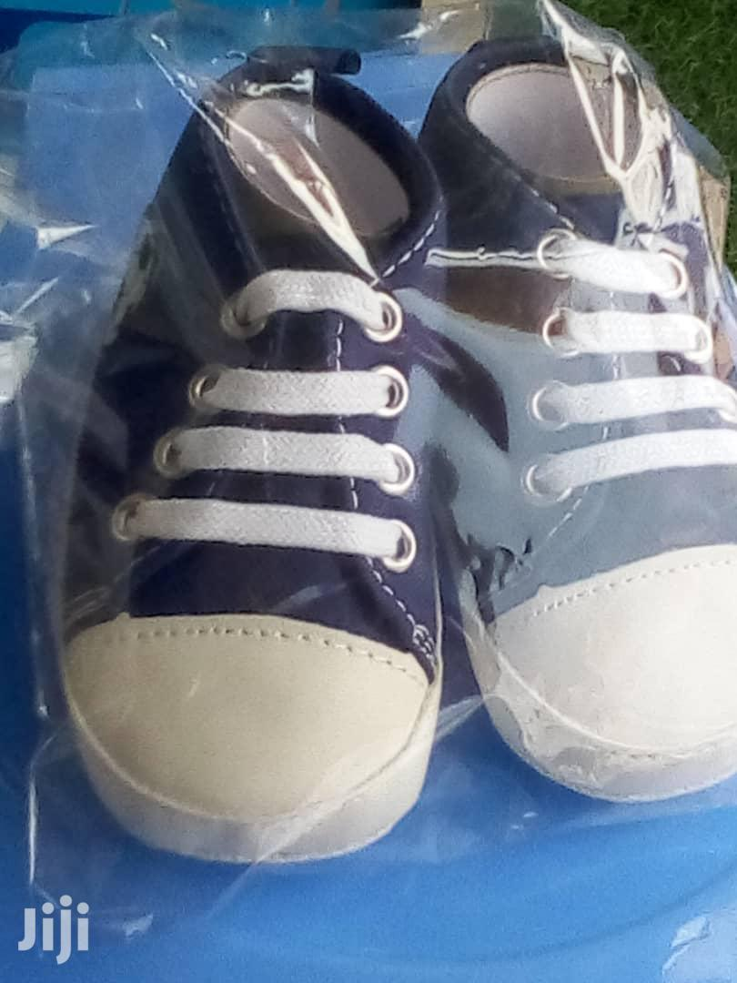 New Born Shoes | Children's Shoes for sale in Kwashieman, Greater Accra, Ghana