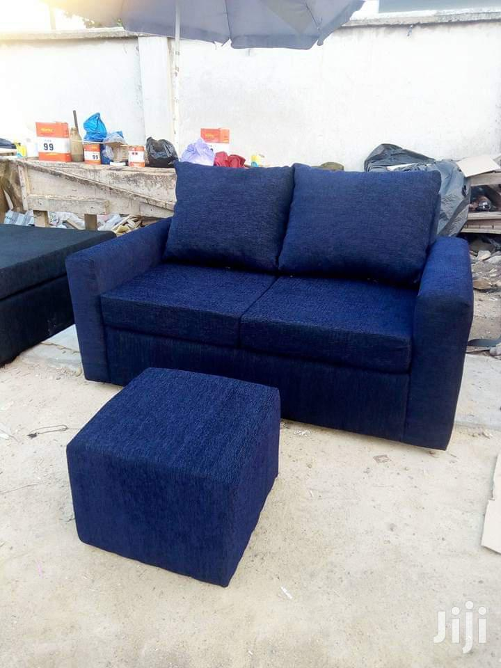 Brand New Sofa 2 in 1 and Center With Free Delivery