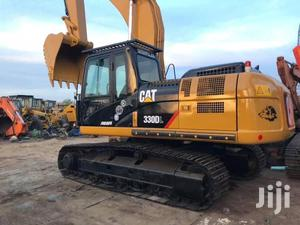 Excavators For Sale N Rent