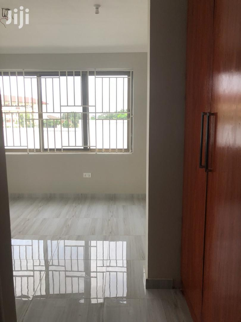 Executive 4 Bedroom House For Sale At Adenta Madina | Houses & Apartments For Sale for sale in Madina, Greater Accra, Ghana