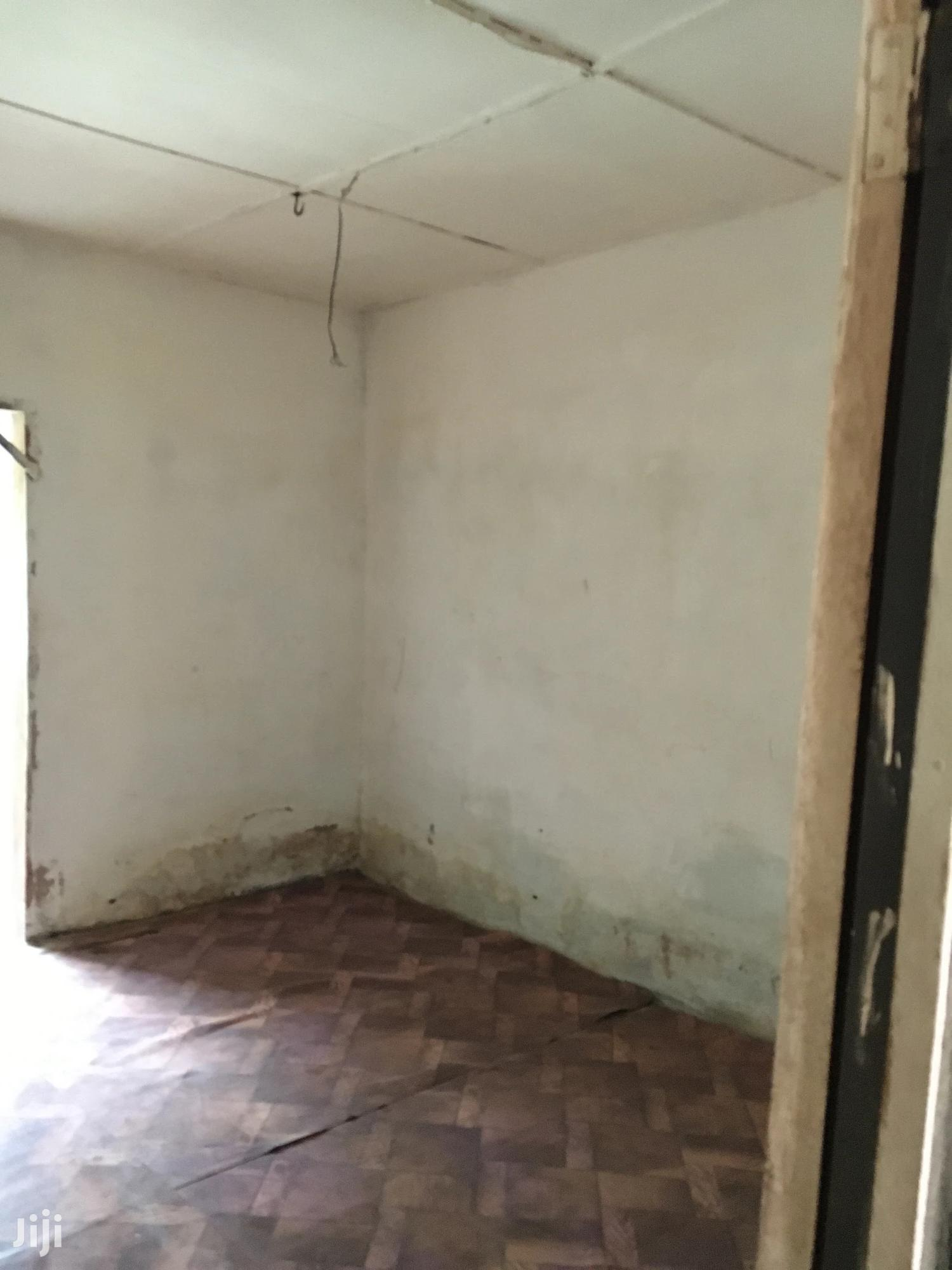Chamber and Hall Self Contain With Porch at Ecomog | Houses & Apartments For Rent for sale in Ga East Municipal, Greater Accra, Ghana