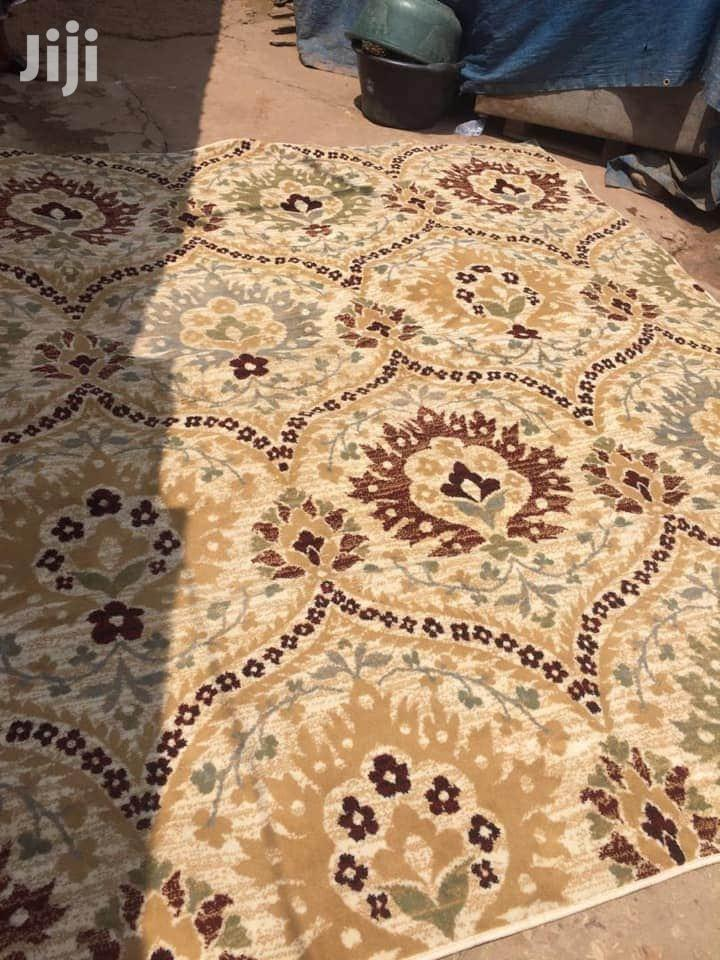Home Used CENTRE Rugs Or Carpet