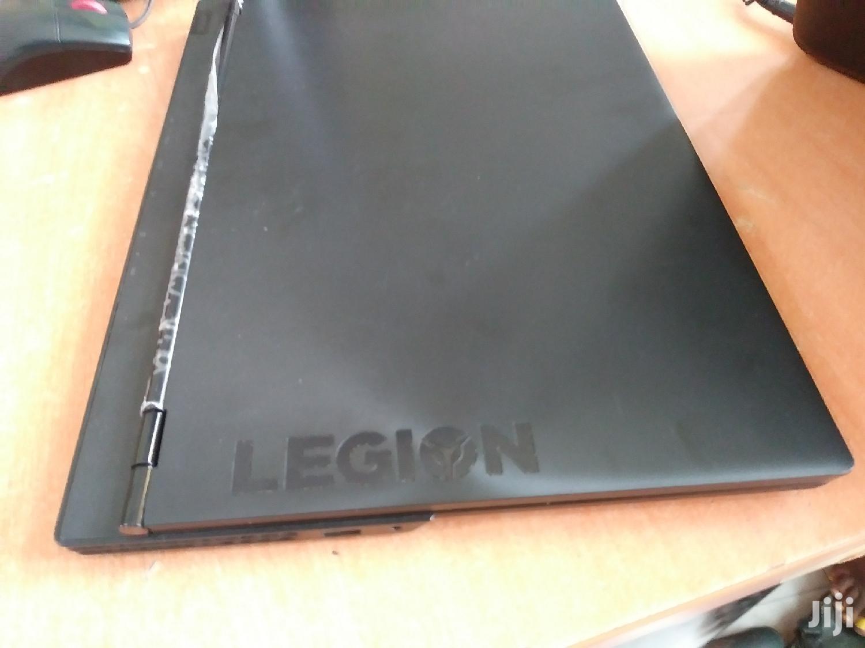 Laptop Lenovo Legion Y530 8GB Intel Core I5 SSD 256GB | Laptops & Computers for sale in Accra Metropolitan, Greater Accra, Ghana