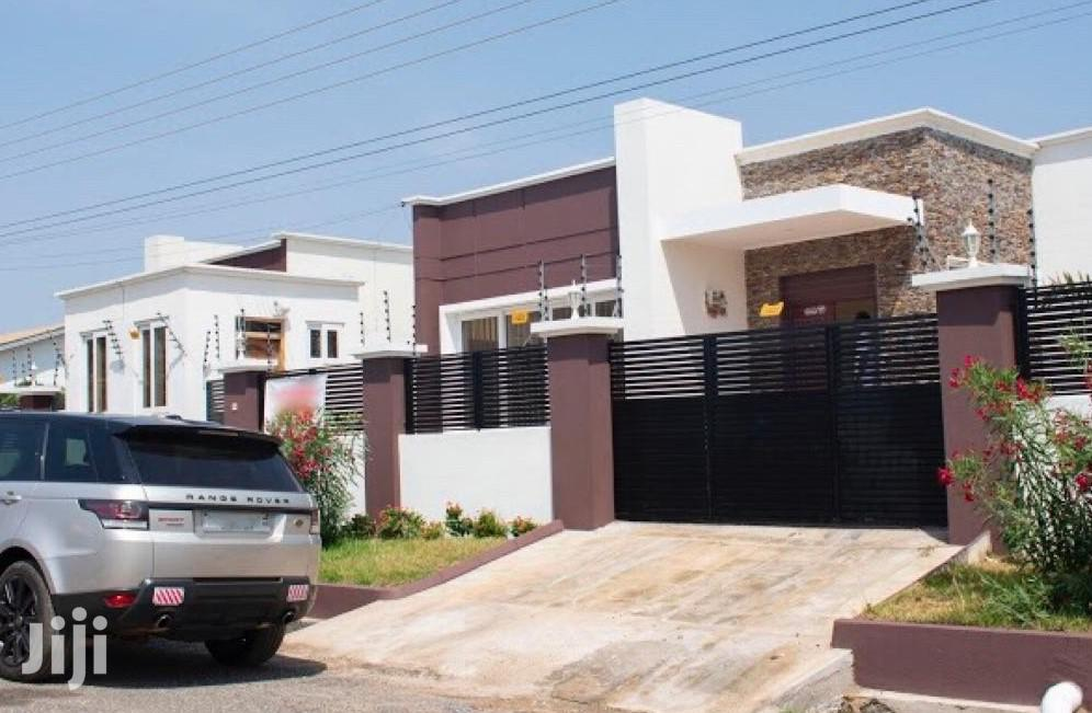 Semi-Detached 3 Bedroom House for Sale