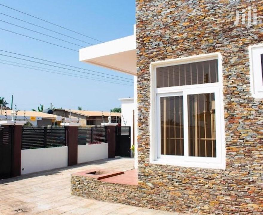 Semi-Detached 3 Bedroom House for Sale   Houses & Apartments For Sale for sale in Accra Metropolitan, Greater Accra, Ghana