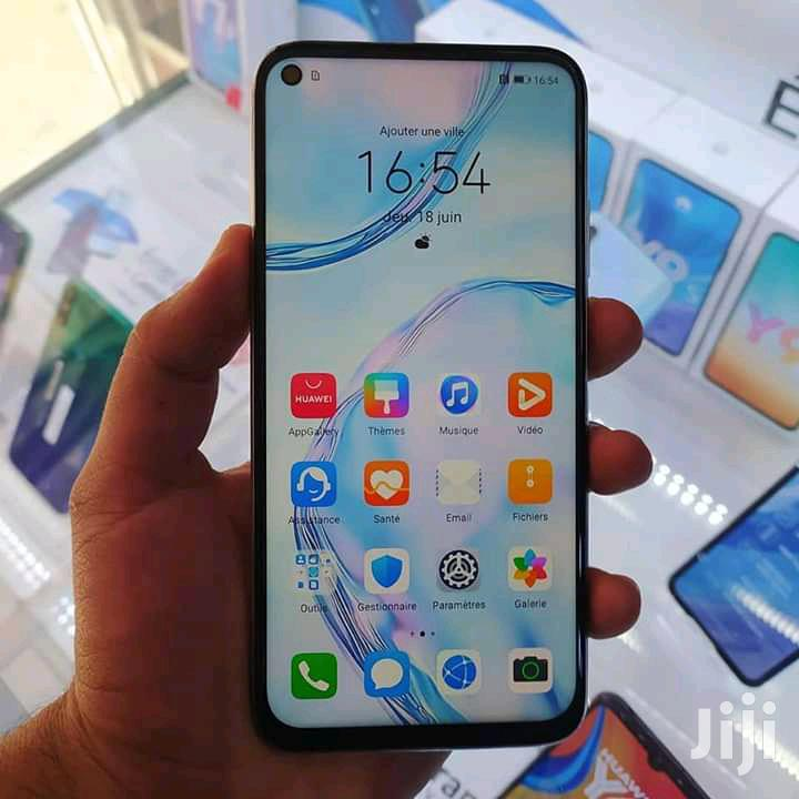 New Huawei Nova 7i 128 GB | Mobile Phones for sale in Kumasi Metropolitan, Ashanti, Ghana