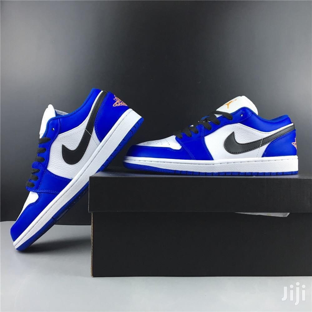 Nike Air Force Sneakers | Shoes for sale in Accra Metropolitan, Greater Accra, Ghana
