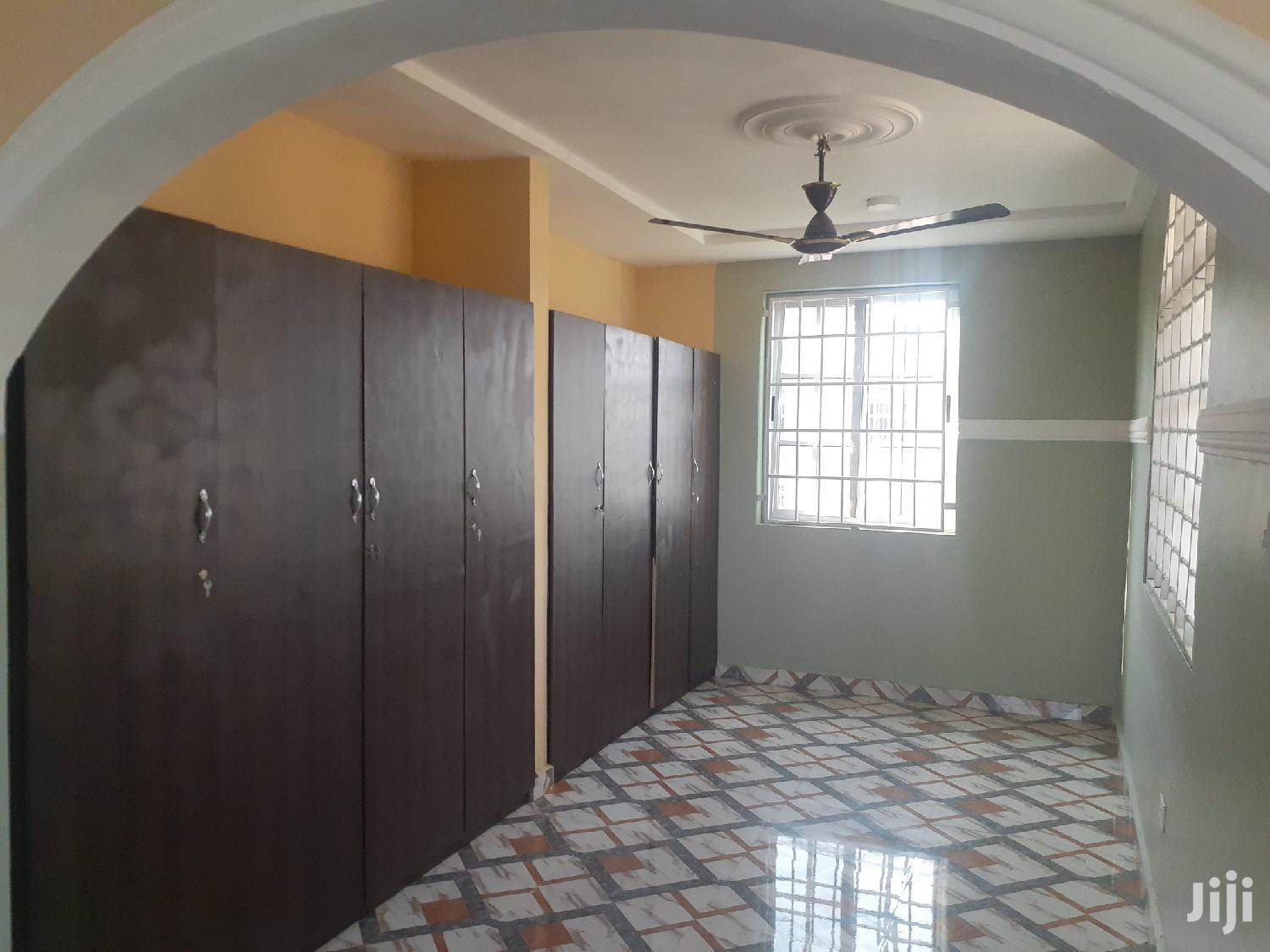 Exec 5bedroom House for Sale at Kwabenya Acp | Houses & Apartments For Sale for sale in Ga East Municipal, Greater Accra, Ghana