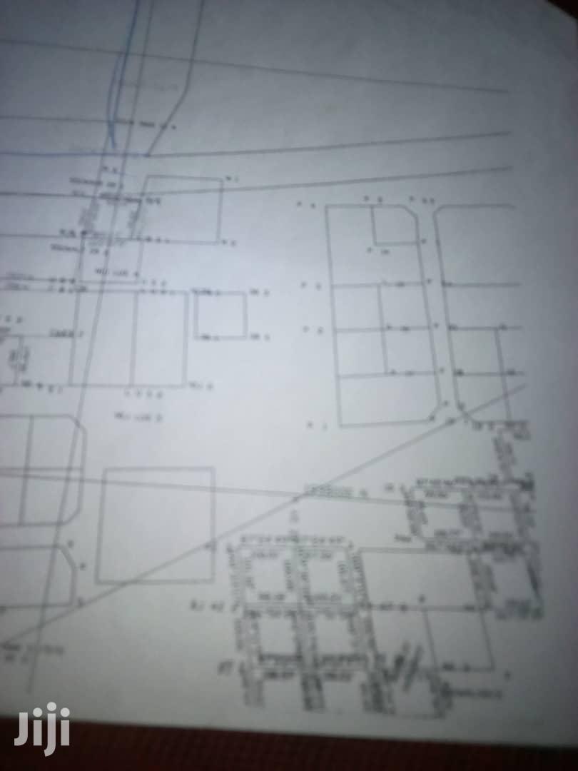 8plot of Land | Land & Plots For Sale for sale in Wa East District, Upper West Region, Ghana