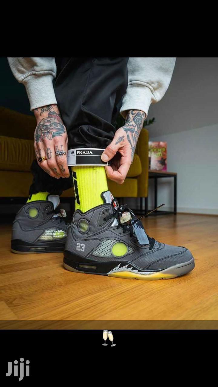 Quality Nike Air Jordan