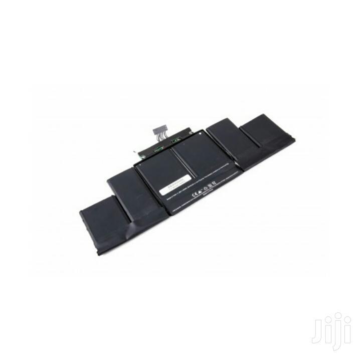 Macbook Batteries | Computer Accessories  for sale in Dansoman, Greater Accra, Ghana