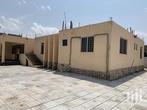 4 Bedroom House At East Legon Hills For Rent