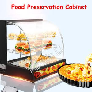 Food Warmer   Restaurant & Catering Equipment for sale in Greater Accra, Agbogbloshie