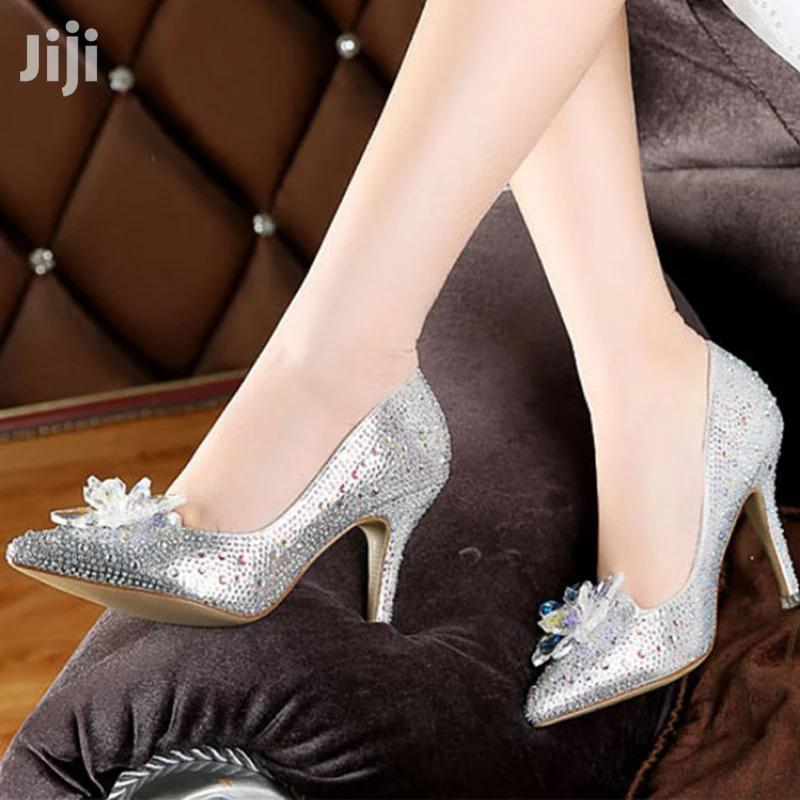Roseben Allure Collections And Bridal Services | Shoes for sale in Ashaiman Municipal, Greater Accra, Ghana