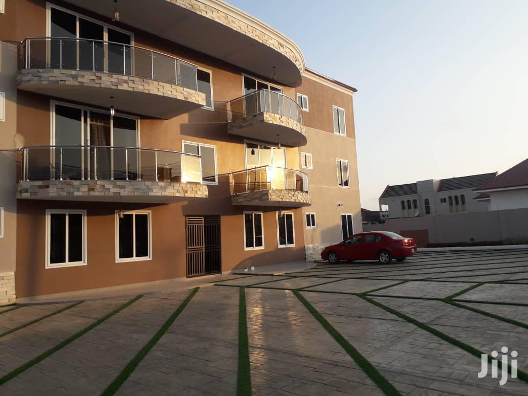 Luxury 2 Bedroom Apartment for Rent  Location: | Houses & Apartments For Rent for sale in East Legon (Okponglo), Greater Accra, Ghana