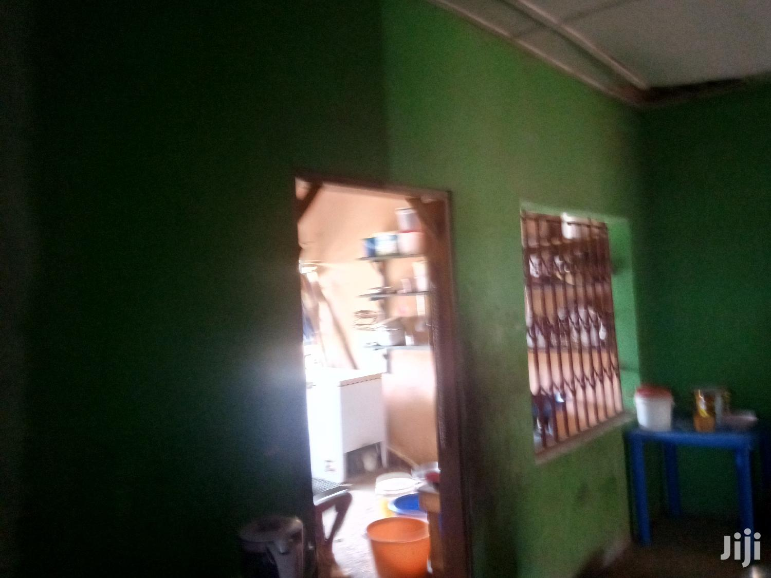 2 Flats Bungalow Available | Houses & Apartments For Sale for sale in Obuasi Municipal, Ashanti, Ghana