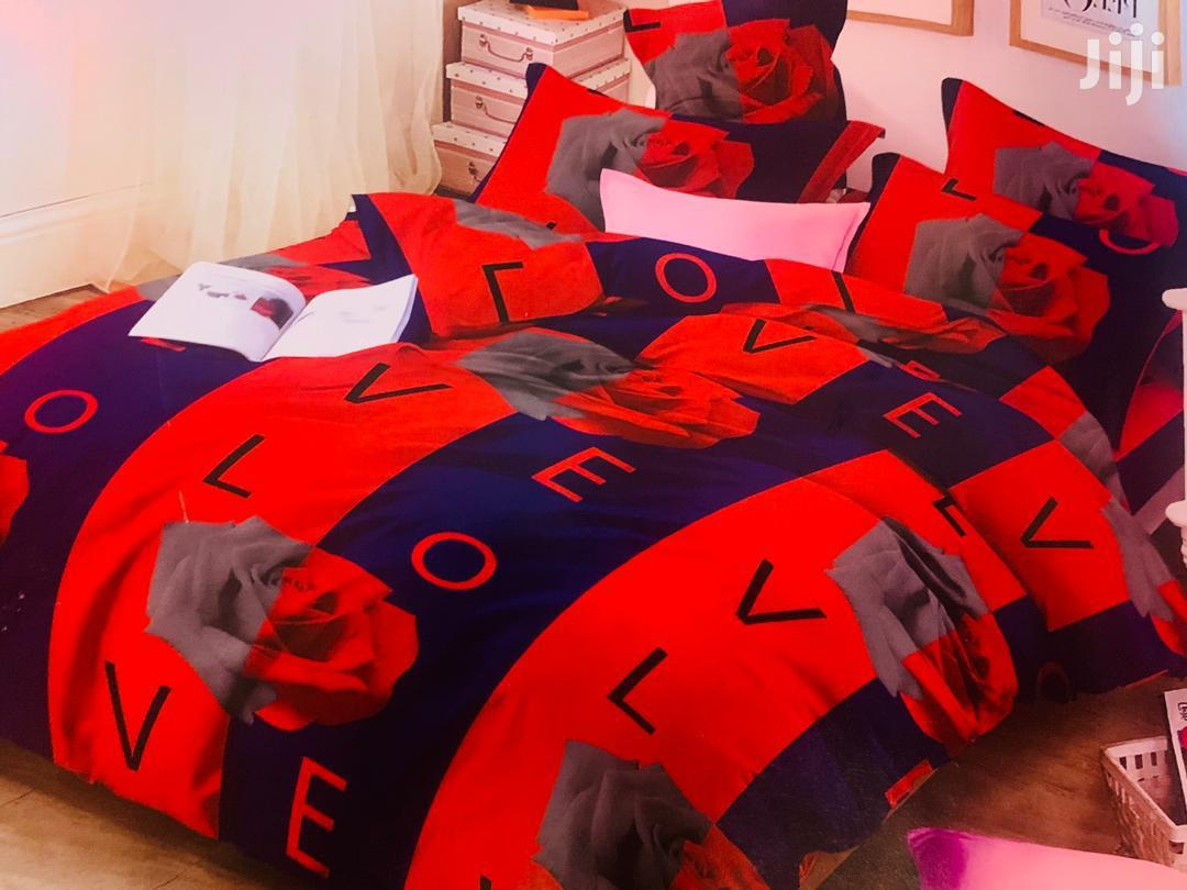 Bedsheets and Duvets | Home Accessories for sale in Adenta Municipal, Greater Accra, Ghana