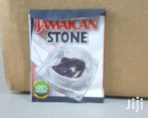 Jamacian Long Lasting Stone   Sexual Wellness for sale in Greater Accra, East Legon