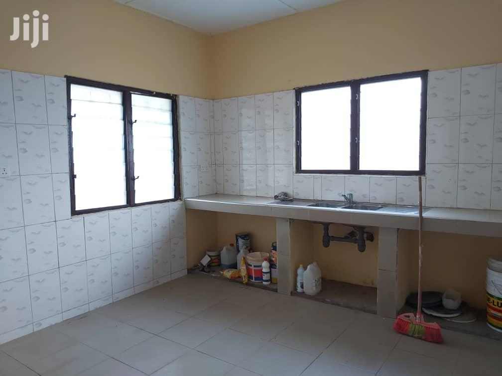 5 Bed Room Apartment Going For Sale | Houses & Apartments For Sale for sale in Ga South Municipal, Greater Accra, Ghana