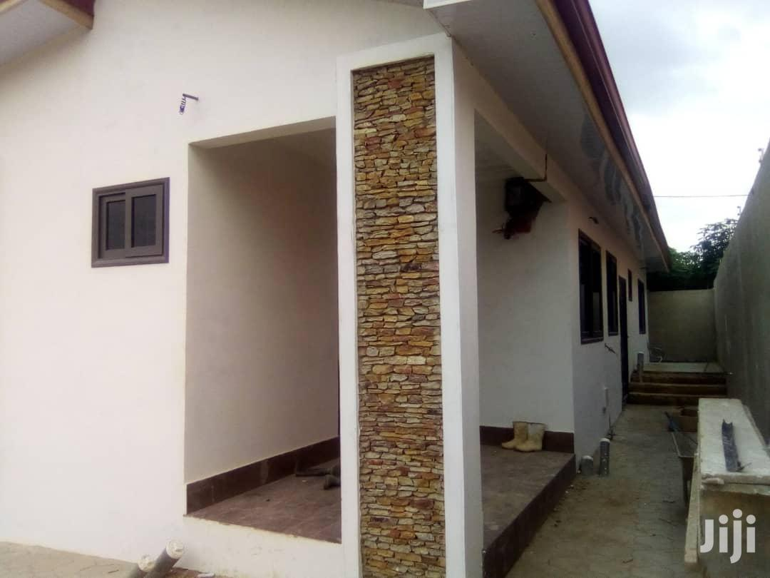 3bedroom House At Oyarifa 4a | Houses & Apartments For Sale for sale in Adenta Municipal, Greater Accra, Ghana