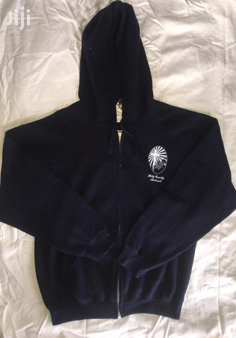 Bush Hoodies Camp | Clothing for sale in Dansoman, Greater Accra, Ghana
