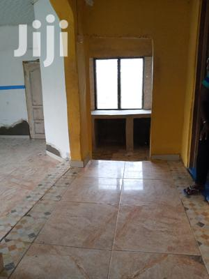 2bdrm Apartment in Divine Mercy Agency, Awutu Senya East Municipal | Houses & Apartments For Rent for sale in Central Region, Awutu Senya East Municipal
