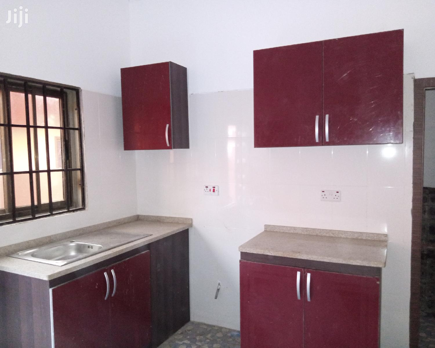 3 Bedroom New House at Community 18 Block Factory for Sale | Houses & Apartments For Sale for sale in Teshie-Nungua Estates, Greater Accra, Ghana