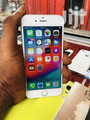 New Apple iPhone 6 16 GB Silver | Mobile Phones for sale in Greater Accra, Madina