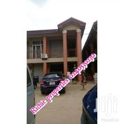 Big Shop /Store At The Newly Built Atonsu Market Main Road | Commercial Property For Sale for sale in Ashanti, Kumasi Metropolitan