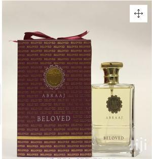 Fragrance World Men's Spray 100 Ml | Fragrance for sale in Greater Accra, Accra Metropolitan