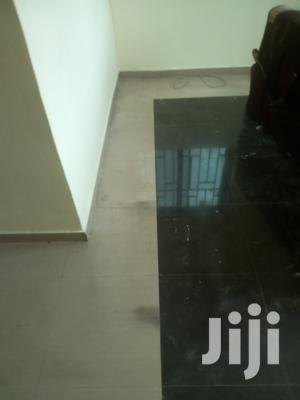 Executive Single Room Self Contained Apartment In Kasoa | Houses & Apartments For Rent for sale in Central Region, Awutu Senya East Municipal